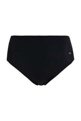 NATURANA - Bikini Trusse Midi