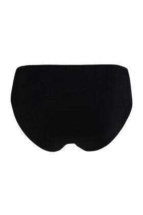 NATURANA - Dots Bikini Trusse