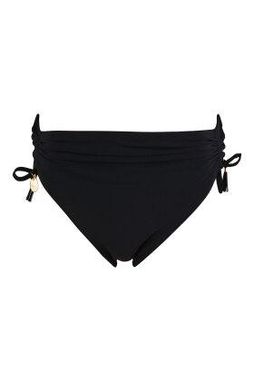 CHANTELLE - Eivissa Bikini Trusse