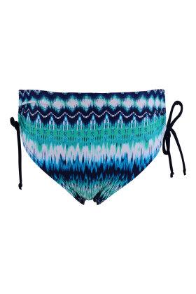 WIKI - Costa Smeralda Tai Justerbar Bikini Trusse