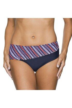 WIKI - Costa Paradiso Swim Midi Classic Bikini Trusse