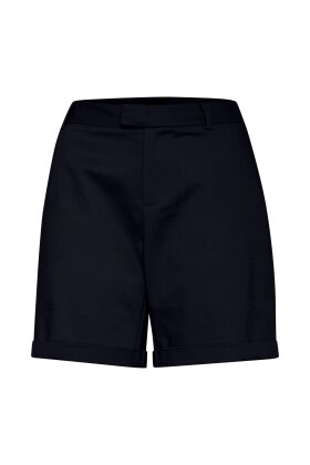 PULZ - Vega Loose Shorts