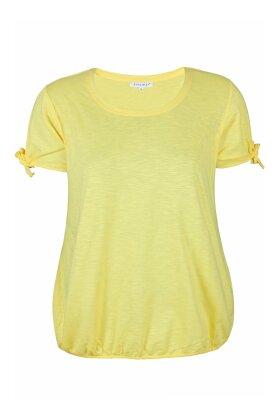 ZHENZI - Kamilla T-shirt