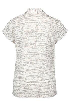 GERRY WEBER - T-shirt Khaki