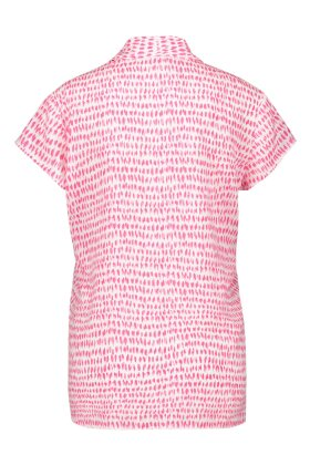 GERRY WEBER - T-shirt Pink
