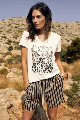 SOYACONCEPT - Verena Shorts