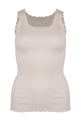 SOYACONCEPT - Sarona 1 Top Off White