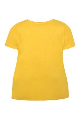 ZHENZI - Coburn 820 T-shirt Carry