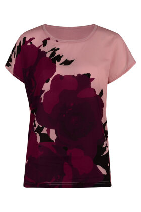 SOYACONCEPT - Sue T-shirt Rosa