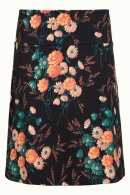KING LOUIE - Border Skirt Fieldflower