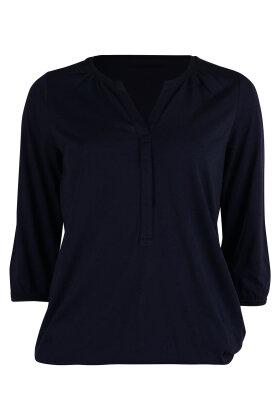 SOYACONCEPT - Felicity T-shirt Marine