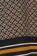 SOYACONCEPT - Cairo Skjortebluse Guld