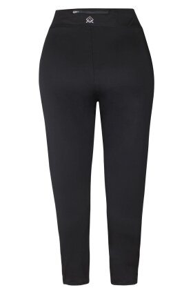ZHENZI - Erda Sports Tights - Sort