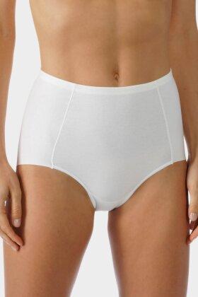 MEY - Nova Daily Shape Panty - Off White