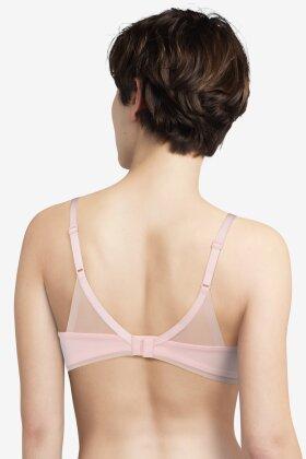 FEMILET - Filippa T-shirt Bh - Rosa