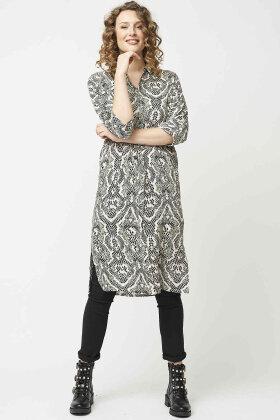 SOYACONCEPT Webshop ➜ 2020 Modetøj til kvinder