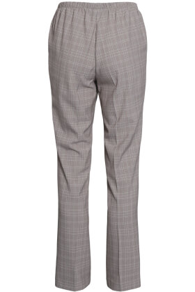 BRANDTEX - Sofie Slim Fit - Regular - Sand