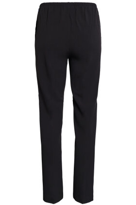 BRANDTEX - Sofie - Slim Fit - Sort