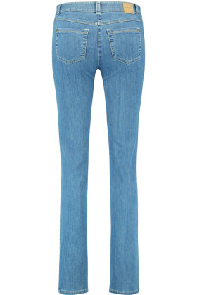 GERRY WEBER - Best4me Jeans - Regular - Denim