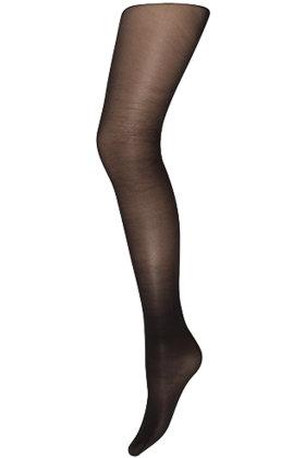 DECOY - Shape & Comfort  - Body & Leg Optimizer - 30D - Sort