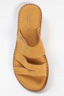 RELAXSHOE - Slip-in Sandal - Gul Carry