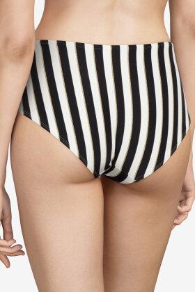 FEMILET - Belize Maxi - Bikini Trusse - Sort