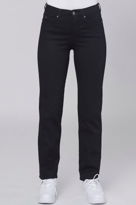 CERO - Magic Fit - Regular Jeans - Marine