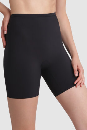 MAIDENFORM - Thigh Slimmer - Cooling - Sort