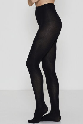 JBS of Denmark - Bamboo Tights - Sort