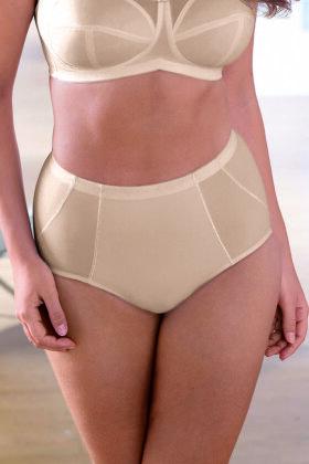 ANITA - Clara Shape Maxi - Panty Girdle - Lys Skin