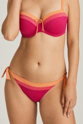 PRIMADONNA - Svim Tanger - Tanga Bikini Trusse - Pink