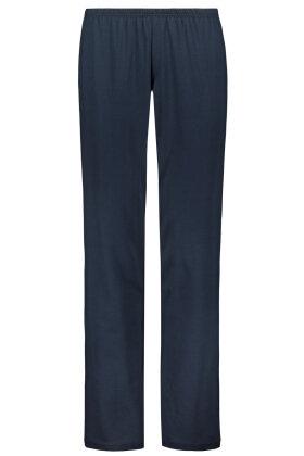 NANSO - Pyjamas - Blå