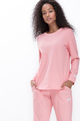 MEY - Pyjamas Overdel  - N8TEX - Bedre Søvn