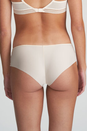 MARIE JO - Nathy Hipster - Trusse - Off White
