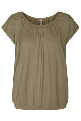 SOYACONCEPT - Sc-Marica 4 - T-shirt - Army