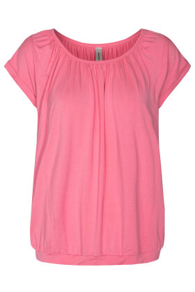 SOYACONCEPT - Sc-Marica 4 - T-shirt - Pink