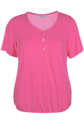 ZHENZI - Enns 220 - T-shirt - Pink