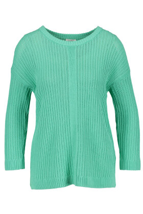 GERRY WEBER - Sommer Strik - Mint