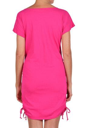 NATURANA - Beachwear - Strandkjole - Pink