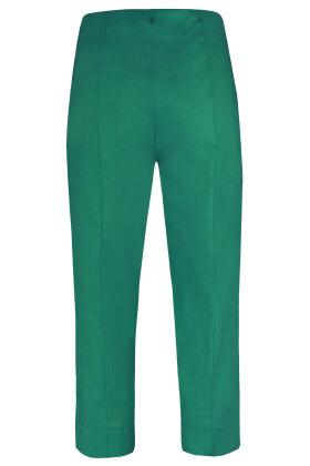 ROBELL - Marie 07 - 55 cm - Slim Fit - Grønne