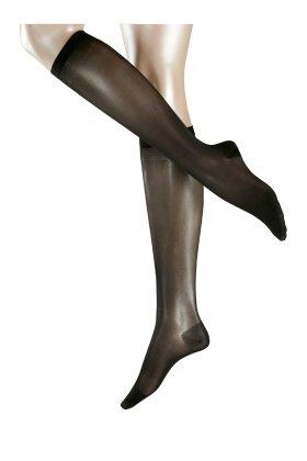 FALKE - Leg Vitalizer Knæstrømpe med Kompression 20 D