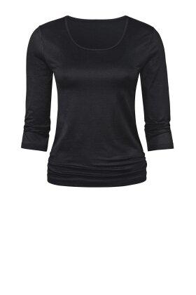MEY - Soft Shape Shirt 76101