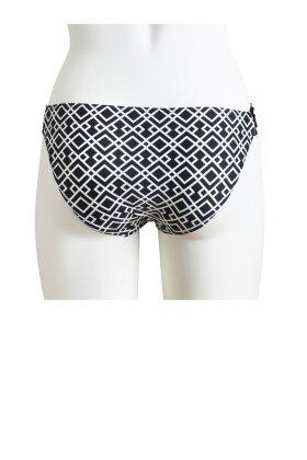 WIKI - Nice Bikinitrusse Brazilian Brief