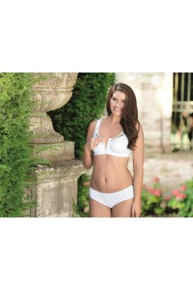 ANITA - Meggie Comfort