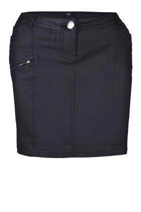 ZHENZI - Tulsa Skirt