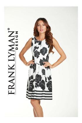 FRANK LYMAN - Tinker Bell Dress