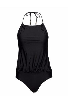 MISSYA - Algarve Swimsuit
