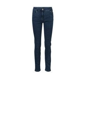 ROBELL - Elena Denim Jeans