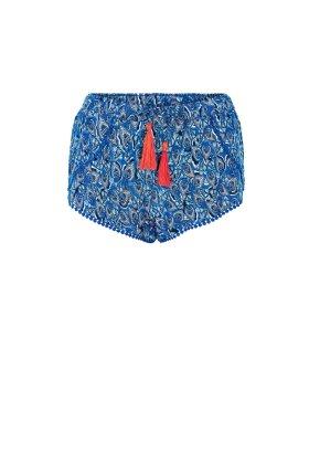 MISSYA - Magnolia Shorts